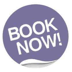 Book now for Student Accommodation
