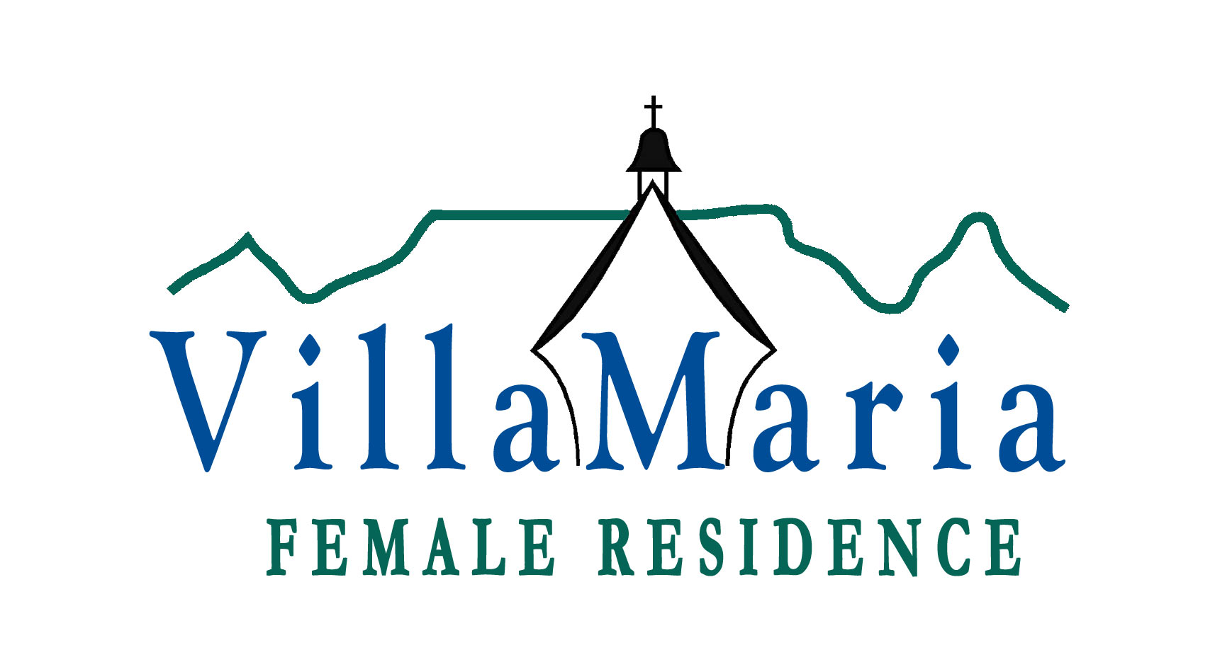Women's Accommodation in Cape Town
